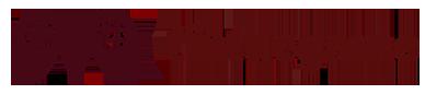 Tintucgame – Tin Trò Chơi & Giải Trí Cập Nhật Hàng Ngày -