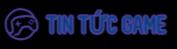 Tintucgame - Tin Trò Chơi & Giải Trí Cập Nhật Hàng Ngày